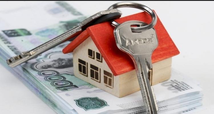 Образец договора ипотеки: предмет и стороны договора, основные элементы и государственная регистрация