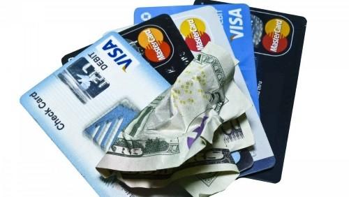 Кредитные карты с 19 лет