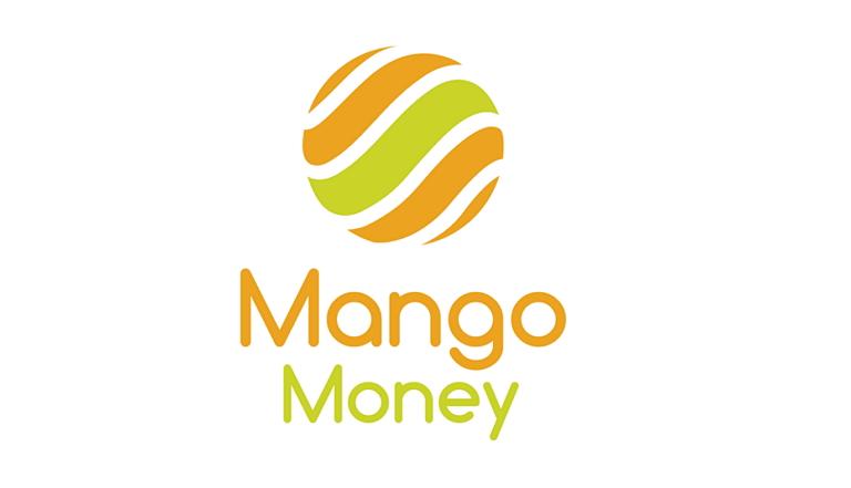 манго займ