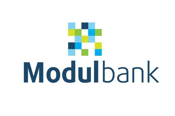 модуль банк кредит для бизнеса