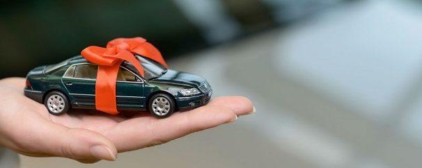 помощь в получении автокредита
