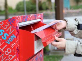 Коллекторы имеют право отсылать письма с просьбой о погашении задолженности