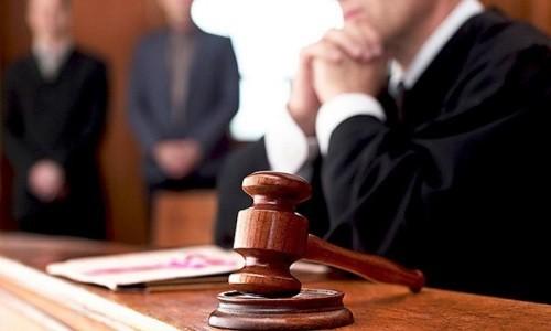 перед судебным разбирательством необходимо подготовить все документы