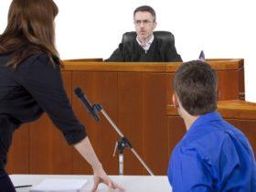 Обязательно нужно воспользоваться услугами адвоката