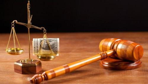 Иск в суд от коллекторов на должника