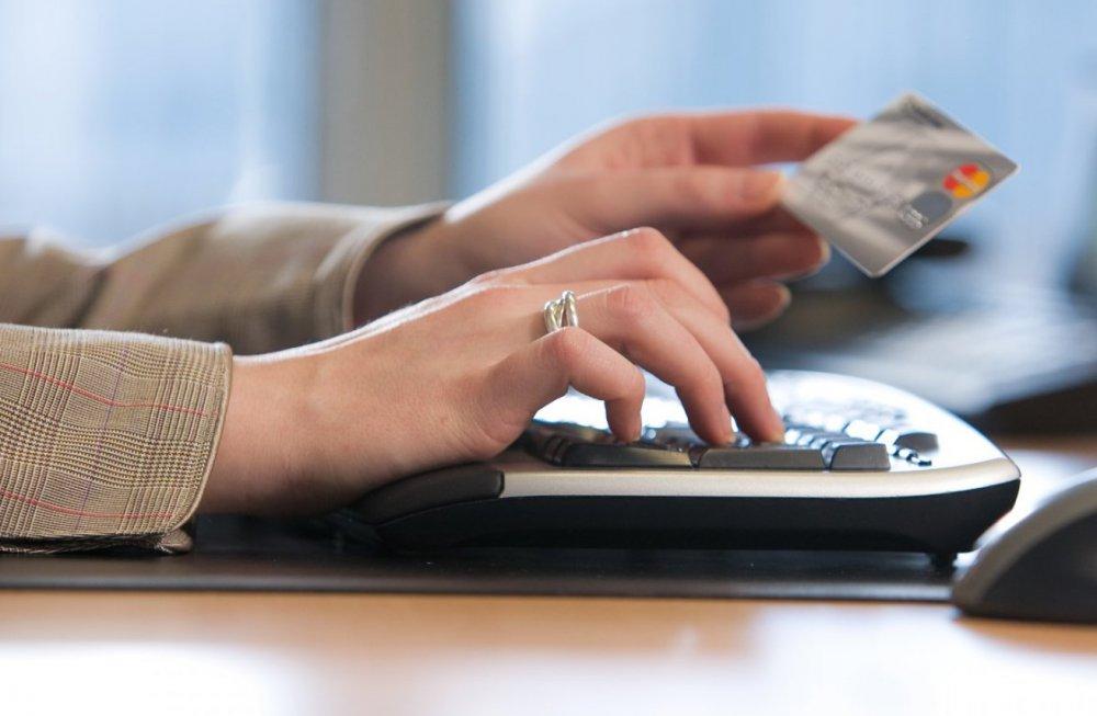 оформить кредит онлайн с моментальным решением без справок