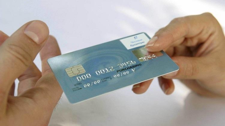 Ооо агентство по рефинансированию займов