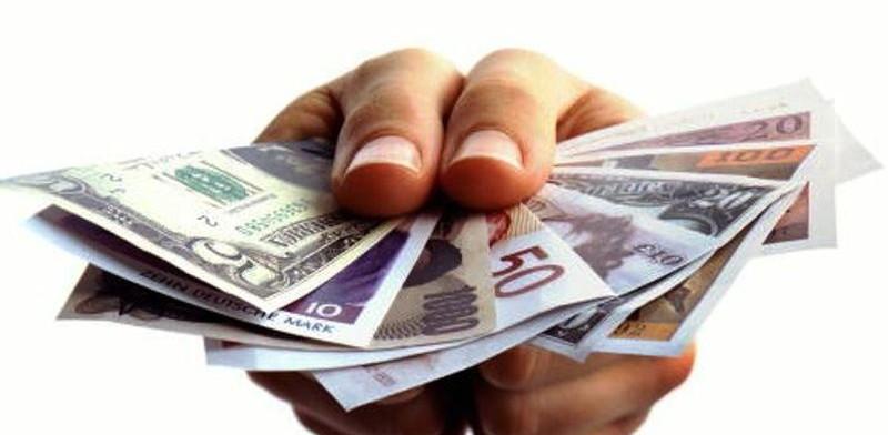 краткосрочный займ и долгосрочный займ
