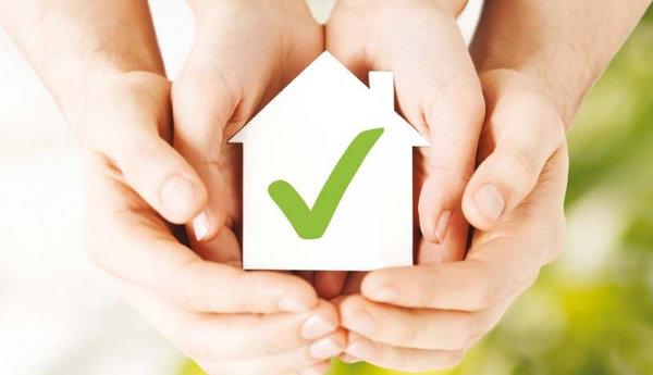 страхование жизни для ипотеки сбербанк где дешевле